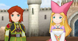PopoloCrois_Narcia s Tears and the Fairy s Flute_Ankündigung_TrueGamer.de_1