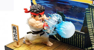 Street Fighter Ryu_TrueGamer.de_1