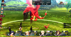 The Legend of Heroes Trails of Cold Steel_TrueGamer.de_1